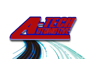 A-Tech Automotive