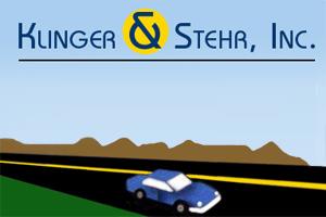 Klinger & Stehr, Inc.