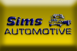 Sim's Automotive