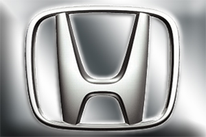Burne Honda Co