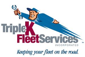 Triple K Fleet