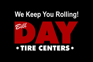 Bill Day Tire Centers (Erwin)
