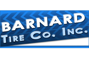 Barnard Tire Co. Inc.