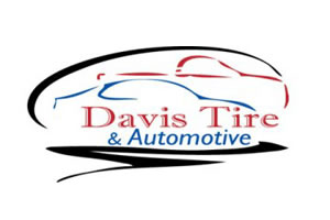Davis Tire & Automotive