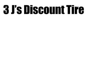 Claymont De Tires Shop Locations 3 J S Discount Tire