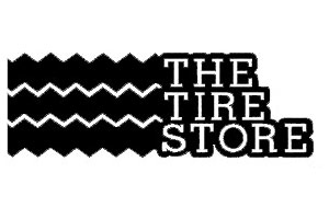 The Tire Store