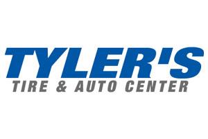 Tyler's Tire & Auto Center
