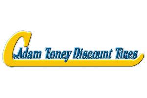 C Adam Toney Tire Pros