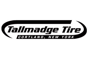 Tallmadge Tire Service of Cortland NY