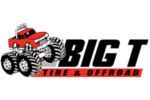 Big T Tire and Auto Service