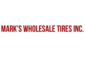 Mark's Wholesale Tires