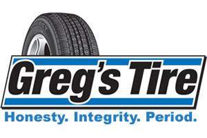 Greg's Tire & Service Center
