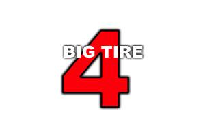Big 4 Tire
