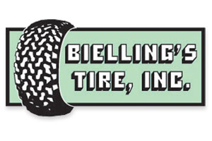 Bielling's Tire