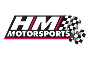 HM Motorsports