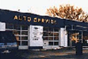 Melvin's Tire & Service Inc.