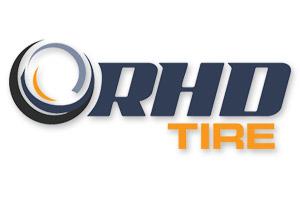 RHD Tire East