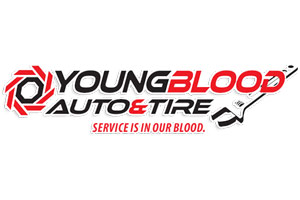 Youngblood Automotive & Tire