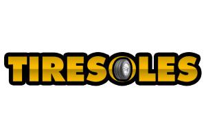 Tiresoles of Jacksonville