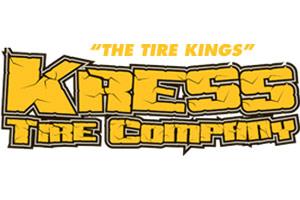 Kress Tire Company