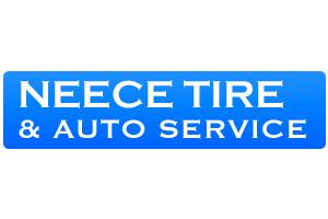Neece Tire & Auto Service