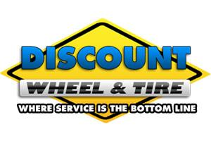 Discount Wheel & Tire Co