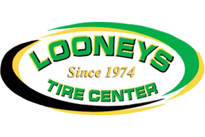 Looney's Tire Center