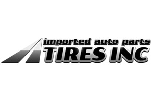 Tires Inc & Imported Auto Parts
