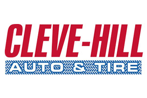 Cleve-Hill Auto & Tire