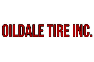 Oildale Tire Inc.