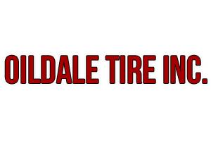 Oildale Tire Inc.