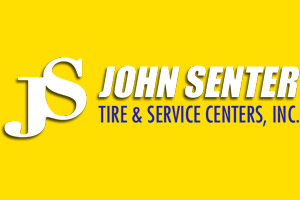 John Senter Tire & Service Center