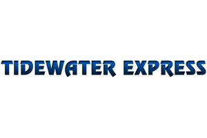 Tidewater Express, Inc.