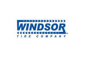 Windsor Tire