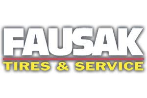 Fausak Tires & Service