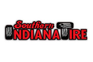 Southern Indiana Tire