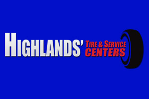 Highlands' Tire and Service - Allentown