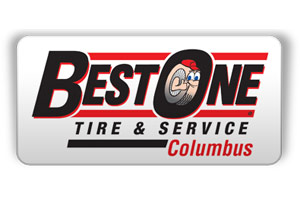 Best-One Tire & Service Columbus