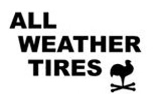 All Weather Tire