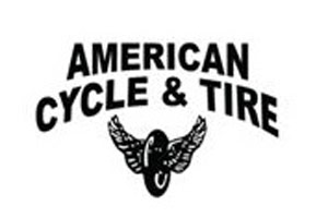 American Cycle & Tire