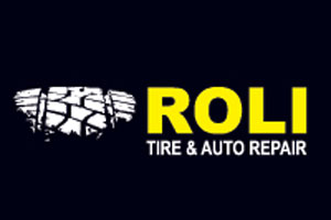 Roli Tire and Auto Repair