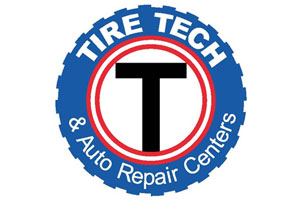 Tire Tech and Auto Repair