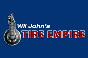 Wil-John's Tire Empire
