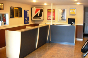 Plainview Tire and Auto Service