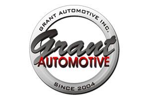 Grant Automotive