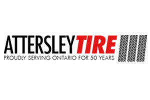 Attersley Tire Service