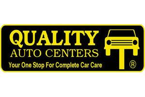 Quality Auto Centers