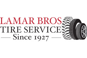 Lamar Brothers Tire Service