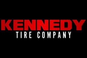 Kennedy Tire Company