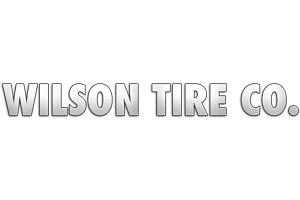 Wilson Tire Co.